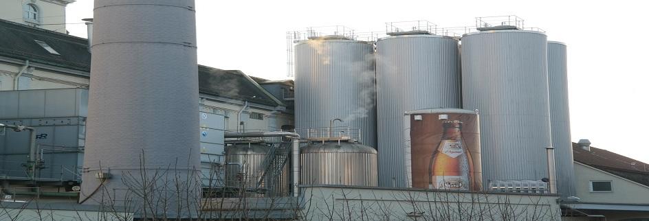 Ersatzteile-und-Produkte-fuer-Brauereien