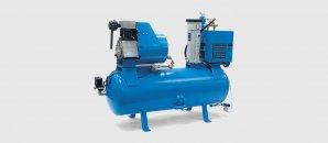 Compressors_screw compressors_piston compressors_turbo compressors