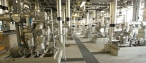 Spare_Parts_Thermal_Oil_Systems